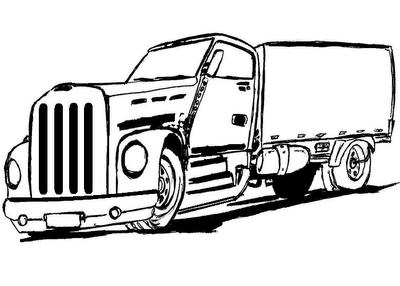 conserto de módulos de comando de caminhão centralina caminhões